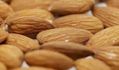 Ricos em nutrientes, eles garantem bem-estar e ajudam no tratamento da doença