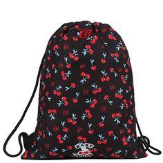 83889aabf 8 melhores imagens de mochilas da Capricho | Backpack bags, School ...