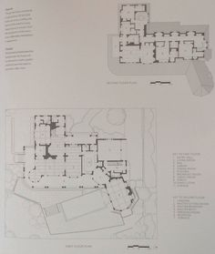 1000 Images About Floorplans I Love On Pinterest Floor