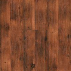 Tranquility - 2mm King County Knotty Oak Resilient Vinyl:Lumber Liquidators