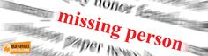 People Who are searching Detective Agency for Missing Persone then please contact Confidential Detective and hire private detectives for Missing Person Investigation. It is reliable,affordable and quick result giving to our clients. Detective Agency, Private Investigator, Missing Persons, Investigations, Activities For Kids, Searching, Child, People, Children