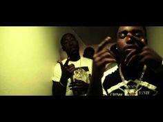 ▶ Joey Fatts Featuring Freddie Gibbs - Need More - YouTube
