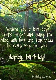 A collection of beautiful birthday wishes, warm greetings, sweet happy birthday congratulations and amazing images with greeting words. Happy Birthday Greetings Friends, Happy Birthday Man, Happy Birthday Wishes Images, Birthday Congratulations, Birthday Wishes For Friend, Happy Birthday Pictures, Happy Birthday Quotes, Birthday Images, Birthday Cheers