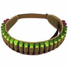 28.48$  Watch now - https://alitems.com/g/1e8d114494b01f4c715516525dc3e8/?i=5&ulp=https%3A%2F%2Fwww.aliexpress.com%2Fitem%2FTourbon-25-Shot-Shotgun-Ammo-Belt-Tactical-Buttstock-Hunting-Shell-Carrier-Bandolier-HA061CASL-02%2F32424213923.html - Tourbon Hunting Gun Accessories 12Gauge Shooting Shotgun Ammo Belt Tactical Cartridges Shell Holder 25 Rounds Carrier Bandolier
