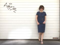 Blog einer DIY - Mutter aus Wien, bunte Kinderkleidung selber nähen, Malen und Geschichten aus dem Leben mit Kindern