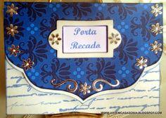 http://artemcasasonia.blogspot.com.br/2014/04/post-its-uma-boa-opcao-pra-lembrancinhas.html