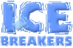 icebreaking games