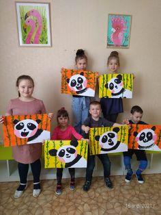 Classroom Art Projects, Art Classroom, Art For Kids, Crafts For Kids, Arts And Crafts, Kids Art Galleries, Summer Camp Art, Easy Art Lessons, China Art