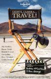 Book(ed) Passage: Books to Give Travelers This Holiday Season (Who knew Andrew McCarthy is a travel writer now!)