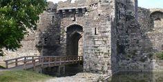 Cymru (Wales)