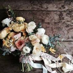 Find Victorian wedding ideas & inspiration for your conventional wedding style - mywedding.com