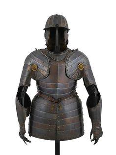 Dibujo De Elfos Con Armadura Besandose 6544 mejores imágenes de big stuff | armors, medieval armor y body armor
