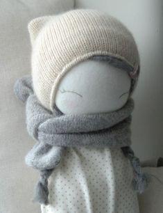 muc muc dolls for pinterest - Google-keresés