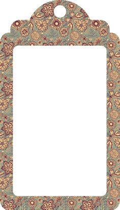 TAG/ETIQUETAS GRÁTIS PARA IMPRIMIR - Cantinho do blog Layouts e Templates para Blogger Small Woodworking Projects, Freebies, Card Sentiments, Bullet Journal Ideas Pages, Paper Tags, Printable Labels, Writing Paper, Vintage Labels, Hang Tags