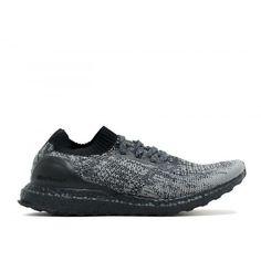 Adidas Boty Výprodej Ultra Boost Uncaged ltd Černá Šedá - Adidas Obchod  Adidas Ultra Boost Shoes ba0782b114