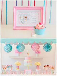 Sweet-Birthday-Party-Ideas-for-Girls_04