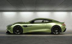 Aston-Martin-Vanquish-Wheelsandmore-3