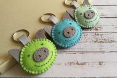 The Best Kungelei Pig Keychain, Fortune Pig Charm, Lucky Charm Hobbies For Couples, Hobbies For Women, Hobbies To Try, Hobbies That Make Money, Cheap Hobbies, Hobby Town, Hobby Shops Near Me, Hobby Electronics Store, Hobby Lobby Christmas