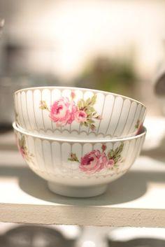 vintage, cups,  tableware