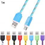 http://www.gearbest.com/samsung-cables-adapters/pp_298288.html