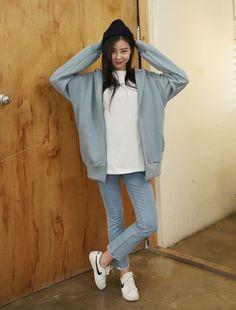 Korean Ulzzang Fashion   Official Korean Fashion                              …