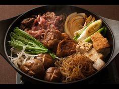 すき焼き レシピ 辻. http://recipe-japanese.blogspot.com/2018/01/blog-post_44.html. VIDEO : すき焼き のレシピ | 料理サプリ - 松坂牛で有名な三重県の鍋は、松坂牛で有名な三重県の鍋は、すきやきを作ります。松坂牛で有名な三重県の鍋は、松坂牛で有名な三重県の鍋は、すきやきを作ります。すき焼きはごちそうの定番ですが、関東と関西では作り方が異なります。今回は最初に肉 ....