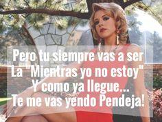 Monica Robles / #ESDLC / Fernanda Castillo / moniquita / el señor de los cielo / la siete vidas