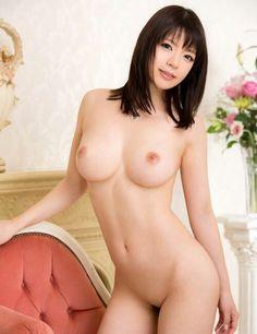 gymnastic girl black nude