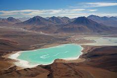 La Laguna Verde, Bolivie ✏✏✏✏✏✏✏✏✏✏✏✏✏✏✏✏ FrenchJEWELRYVintage ☞ https://www.etsy.com/shop/frenchjewelryvintage?ref=l2-shopheader-name ══════════════════════ GABY-FÉERIE Bijoux ☞ http://www.alittlemarket.com/boutique/gaby_feerie-132444.html ✏✏✏✏✏✏✏✏✏✏✏✏✏✏✏✏