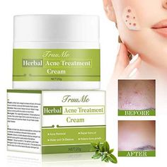 10 Best Best Scar Removal Creams Reviews Images Scar Removal