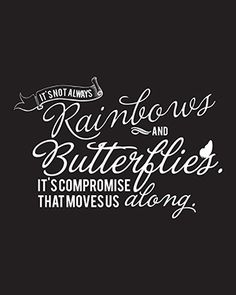 """""""its compromise that moves us along."""" She Will Be Loved - Maroon 5 Song Lyrics Art, Lyric Quotes, Sing Song, Music Is My Escape, Music Heals, Write It Down, Truth Hurts, Me Time, Cute Quotes"""