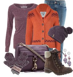"""""""Beanie Baby"""" by stylesbyjoey ❤ liked on Polyvore"""