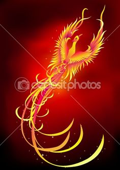 Google Image Result for http://static4.depositphotos.com/1010340/289/v/450/dep_2895342-Phoenix-bird.jpg