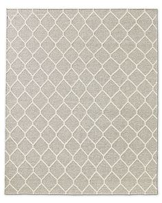 14 Best Pretty Rugs Images Rugs Restoration Hardware