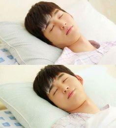 Lee Won Geun, Dramas, Face, The Face, Faces, Drama, Facial