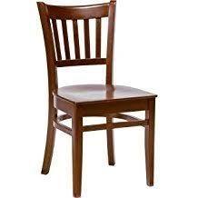 Image result for diseños de sillas de madera para comedor   casa ...