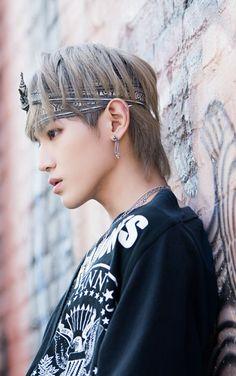 Nct Taeyong, Woozi, Jeonghan, Jaehyun, Nct 127 Members, Nct Dream Jaemin, Lucas Nct, Jisung Nct, Popular People