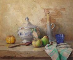 http://www.originalpaintings.com/images/Robert_Chailloux/still_life_with_apples.jpg
