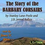 Rapid Ear Movement [Free Audiobooks]: The Story of the Barbary Corsairs [by Stanley Lane...  Free Audiobooks  link to the free audiobook