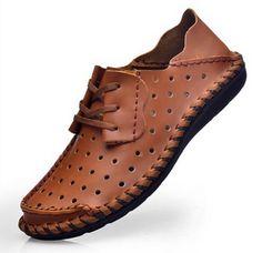 20 Best Shoes images | Shoes, Shoe boots, Mens fashion:__cat__