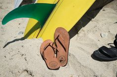 a64ce3ee6e86 Beach ready with Reef Leather Uptown Beach Ready
