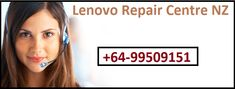 Lenovo always is the first choice, if you talk about the reliable and durable laptops in the market. For every individual, Lenovo has laun. Recovery Tools, Audio In, Desktop Computers, Centre, Connection, How To Get, Wi Fi, Laptops, Manual
