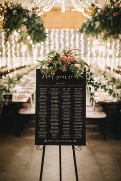 Sunshine & Confetti - Wedding planner, styling and stationery Brisbane Gold Coast, Wedding Confetti, Event Styling, Wedding Planner, Sunshine, Reception, Stationery, Bloom, Wedding Photography