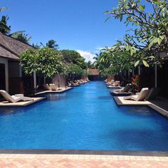 Luce d'Alma Resort & Spa Spa Prices, Gili Trawangan, Gili Island, Hotel Reviews, Resort Spa, Great Deals, Trip Advisor, Hotels, Outdoor Decor