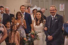 Rosina & Stuart's Preston Court Wedding Previews | Kent Wedding Photographer - Rebecca Douglas Photography