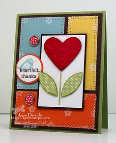SFYTT061210_HeartfeltThanks