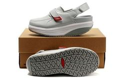 For your eyes only fashion Jordan Shoes For Women, Cheap Jordan Shoes, Air Jordan Shoes, Cheap Designer Shoes, Designer Clothing, Girls Wearing Jordans, Discount Nike Shoes, Shoes 2016, Nike Free Shoes