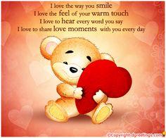 Dgreetings.....    Luv the way u Smile......<3<3