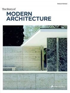 Modern Architecture Edition By Kenneth Frampton Download