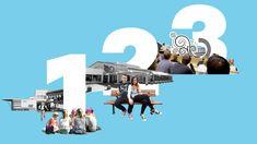 Kiertotalouden oppimateriaaleja peruskouluun, lukioon ja ammattikouluun - Sitra Movies, Movie Posters, Art, Art Background, Film Poster, Films, Popcorn Posters, Kunst, Film Books